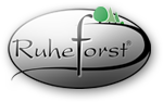Waldbestattung im RuheForst Landhege Rothenburg ob der Tauber und Creglingen